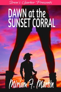 Dawn-at-the-Sunset-Corral-Generic