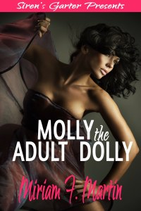 Molly-the-Adult-Dolly-Generic