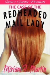 The-Case-of-the-Redheaded-Mail-Lady-Generic