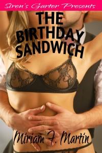 TheBirthdaySandwich_Coverv1