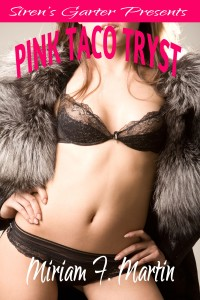 PinkTacoTryst_Coverv1