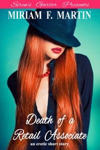 Death-of-a-Retail-Associate-Generic