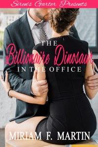 The-Billionaire-Dinosaur-in-the-Office-Generic