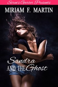 Sandra-and-the-Ghost-Generic