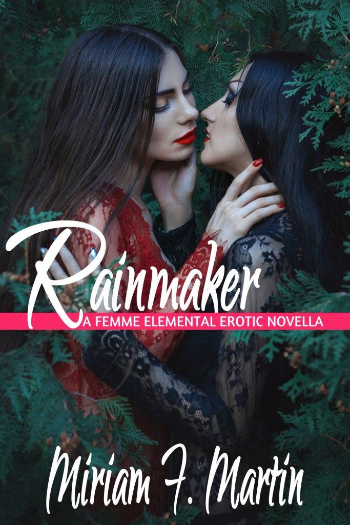 Rainmaker-Generic